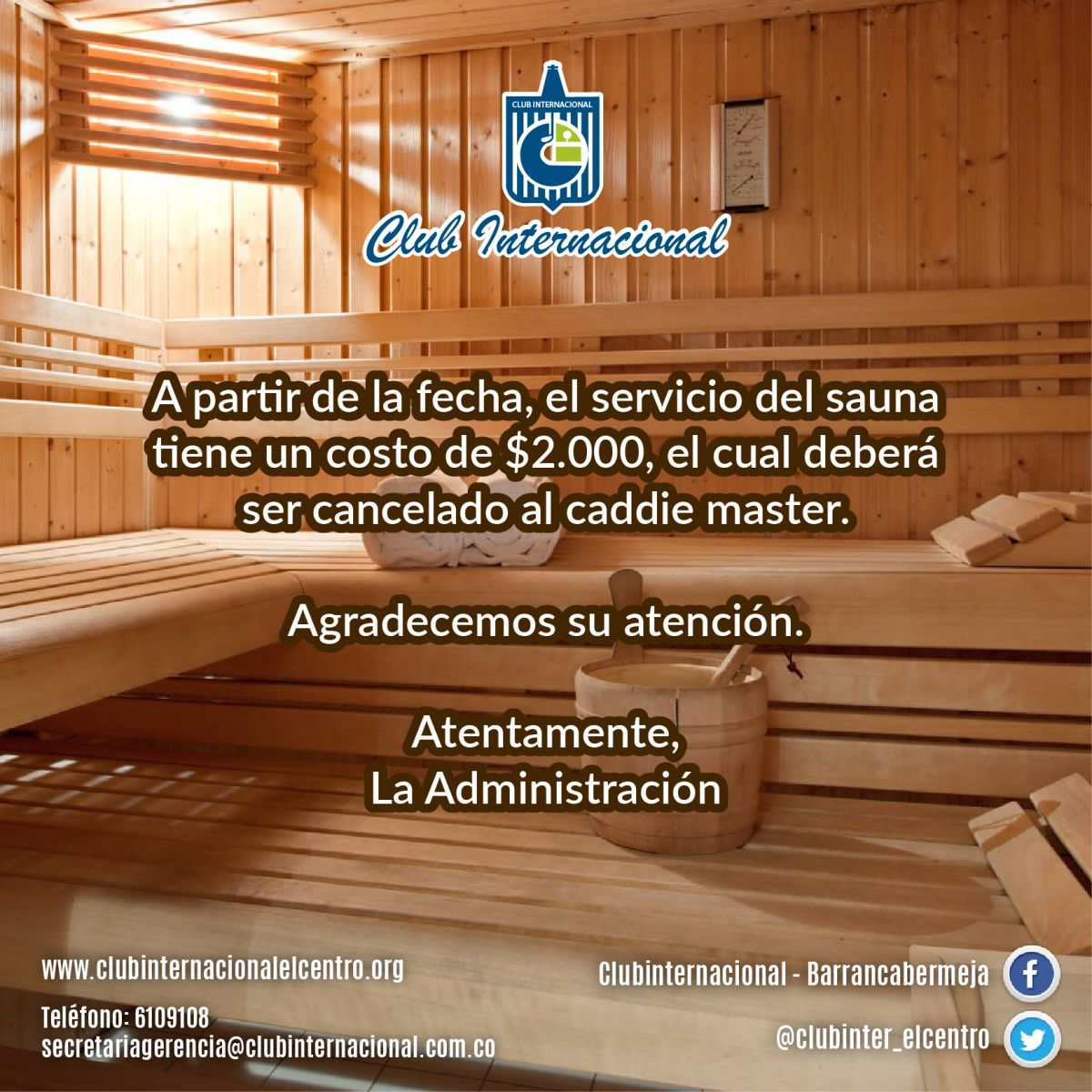 Free scroll upscroll down with sauna costo - Costo sauna per casa ...